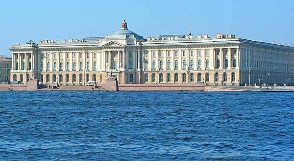http://www.ecostudio.ru/images/news/479_1_000AH.jpg